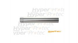 Cylindre aluminium Walther 200bar