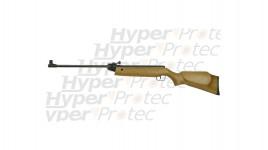 Fléchettes pour armes à air comprimé 4.5 mm - Tarif dégressif