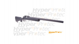 Sniper airsoft type VSR10