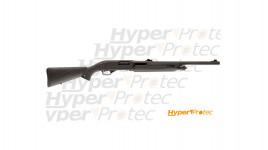 Fusil à pompe Winchester SXP Black Shadow Deer rayé 4+1 coups Cat. C
