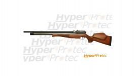 Carabine à plombs PCP Airarms S510 XS FAC 4.5mm 27 joules Nouvelle Version