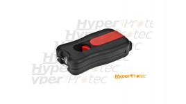 Shocker éléctrique rechargeable Bigshock Electromax EM4 3000KV