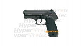 Gamo PT 80 - Pistolet à plombs 4.5 mm