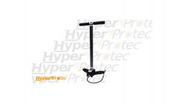 Pompe manuelle Hill air pump MK4 forte pression