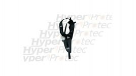 Holster vertical épaule droitier - Swiss Arms