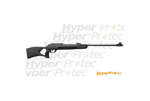 carabine à plombs Gamo G-Magnum 1250 cal 5.5mm 45 joules