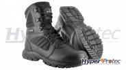 Chaussure Tactique Magnum Lynx 8.0 Side Zip