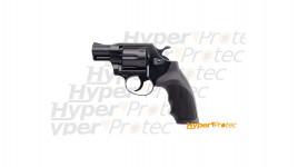 Revolver à blanc special dressage starter ring Alfa 0220