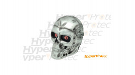 Masque en fibre Terminator T800