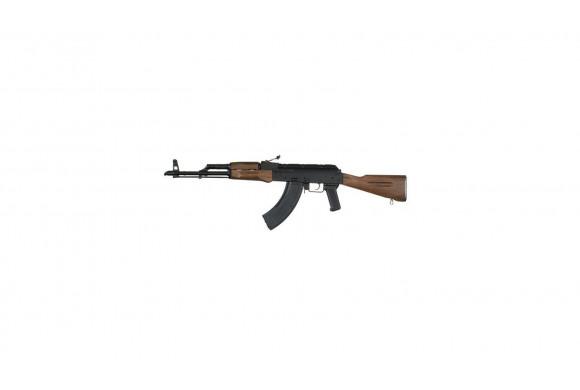 AK 47 éléctrique a billes