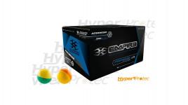 500 Billes paintball SWAP Empire Premium RPS - Calibre 0.68