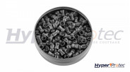 Plombs 4.5 mm dynamiques - Expander