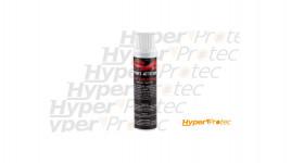Spray paintgun cleaner sans gaz pour vos marqueurs 110ML