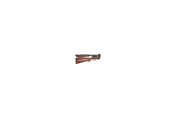 Revolver à blanc 6 mm Little Joe avec boucle de ceinture