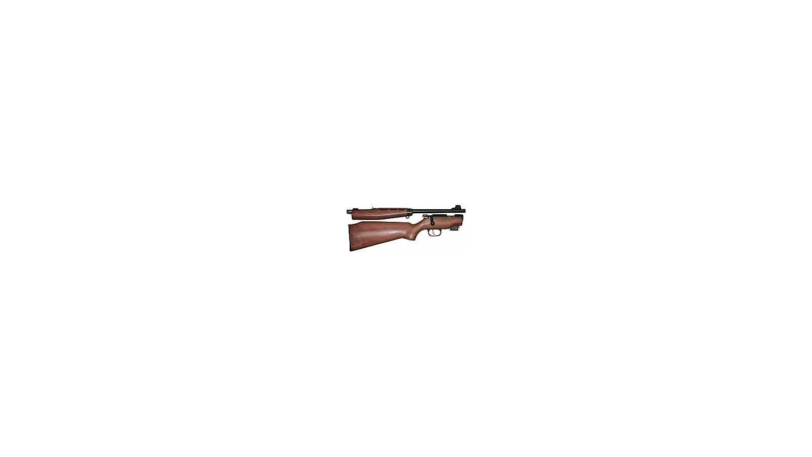 Revolver d Alarme sur Boucle de Ceinture LITTLE JOE - Calibre 6 mm b0b5b2301a0