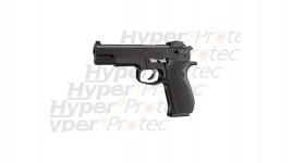 M5906 - pistolet airsoft spring pocket