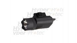 Lampe Super Xenon 100 lumen ASG