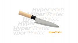 Couteau de chef japonais Gyuto
