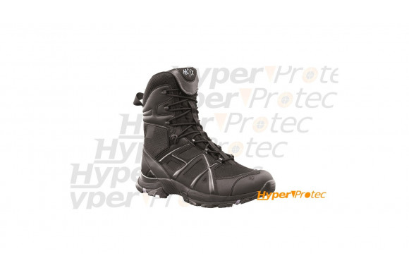 Chaussures de sport montantes HAIX Black Eagle - Taille 43
