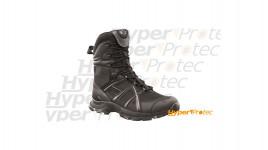 Chaussures de sport montantes HAIX Black Eagle - Taille 44