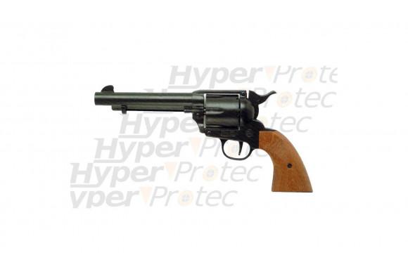 Colt 1873 SA - revolver 9 mm