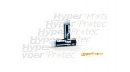 Accumulateur batterie Electro Plus - 2200mAh 3.7V