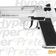 Pistolet à blanc Retay Eagle