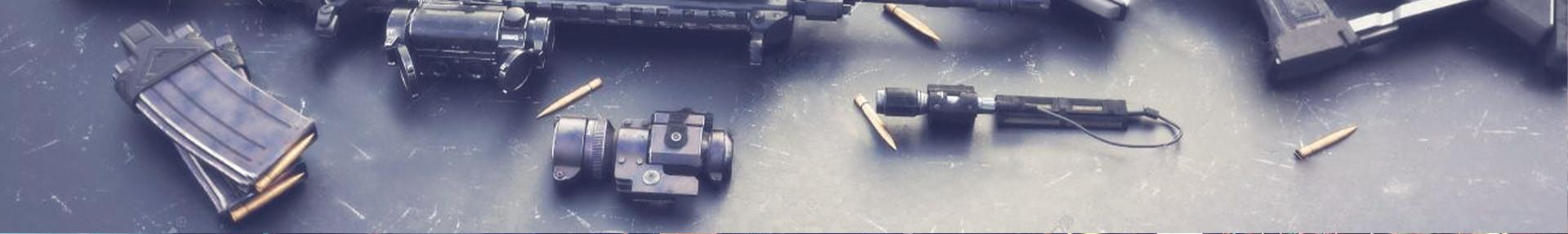 Munition 8x57 Mauser