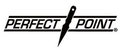 Logo Perfect Point