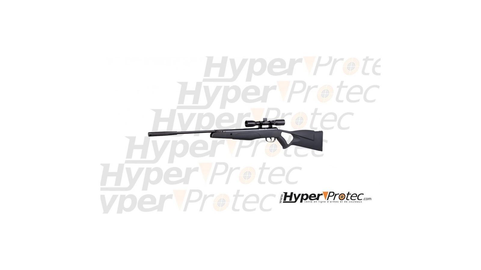 Réplique Walther PPQ M2 Navy Duty kit