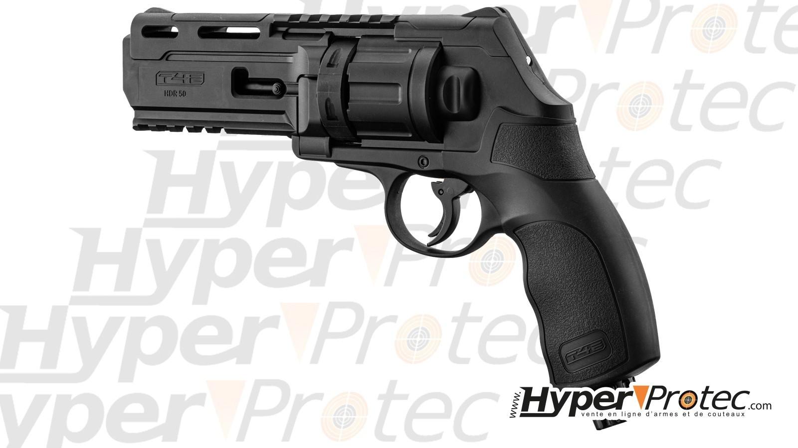 Pistolet factice Luger P08 version longue