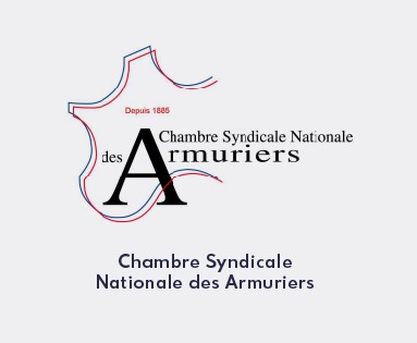 Chambre Syndicale National des Armuriers